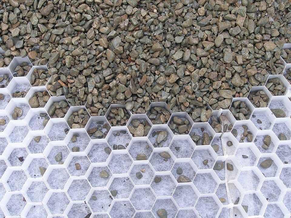 core-gravel-grid