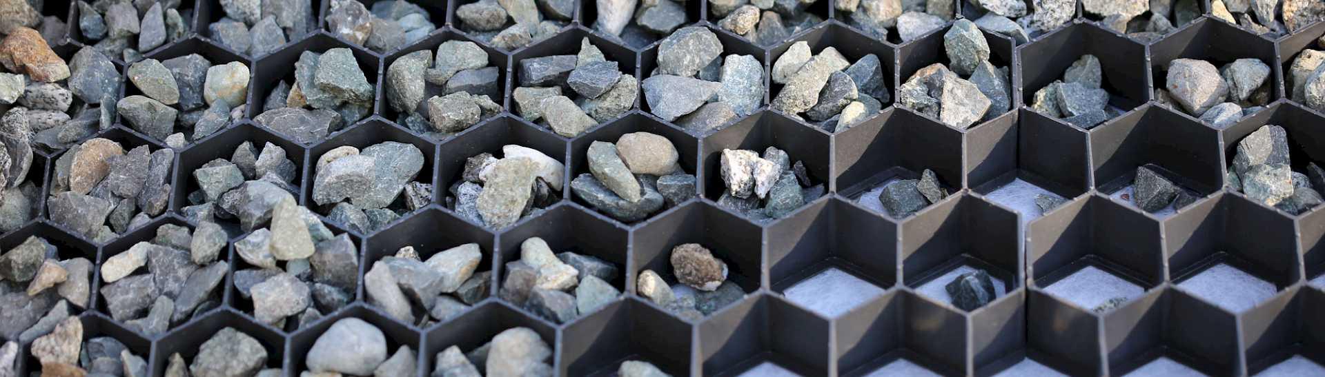 core-gravel-slider