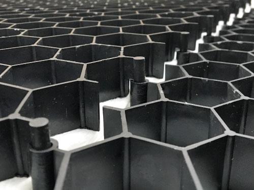 core-grid-gravel